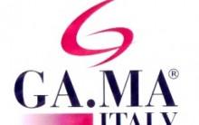 Assistência Técnica Gama Italy- Autorizada Telefones e Endereços
