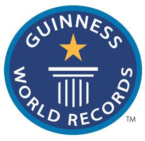 Ginnes World Records – Edição 2011