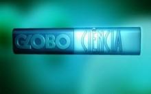 Globo Ciência – Rede Globo