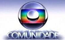 Globo Comunidade – Rede Globo