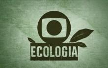 Globo Ecologia – Rede Globo