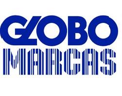 Globo Marcas – Rede Globo