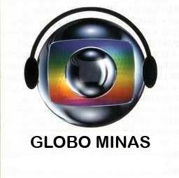 Globo Minas – Rede Globo