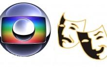 Globo Teatro – Rede Globo