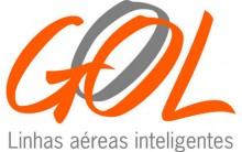 Vagas de Emprego GOL- Cadastrar Currículo