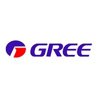 Assistência Técnica Gree- Autorizada- Telefones e Endereços