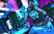 Jogo DJ Hero 2 – Lançamento