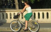 Lançamentos Coleção De Roupas Para Andar De Bicicleta