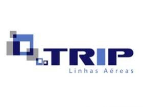 Linhas Aéreas TRIP – Informações