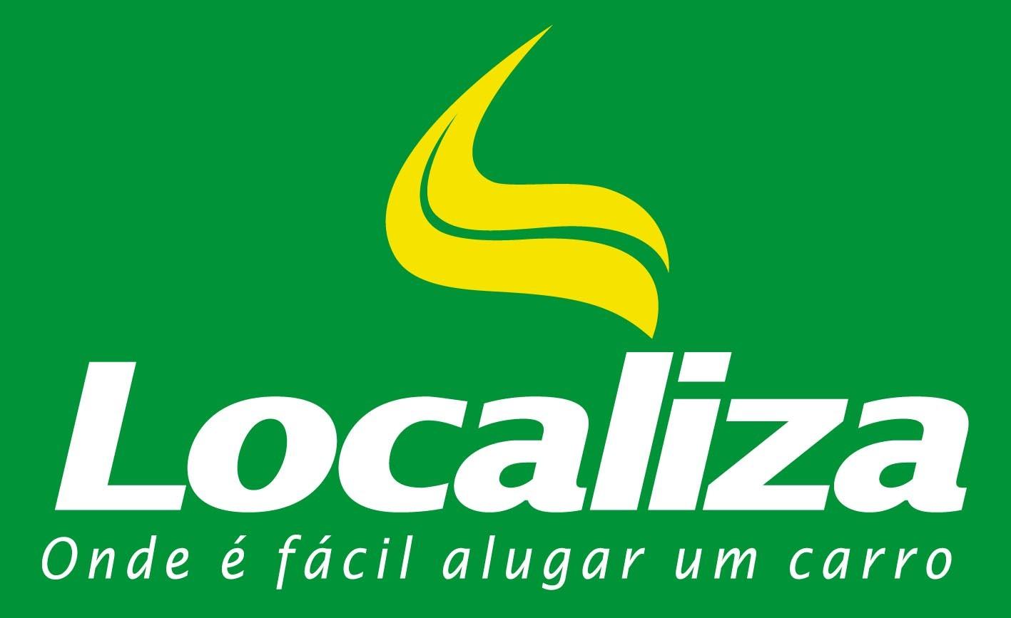 Localiza- Vagas de Emprego em 2011- Cadastrar Currículo