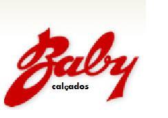 Loja Baby Calçados – On Line