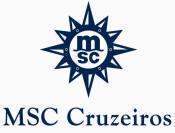 MSC Cruzeiros – Informações