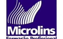 Microlins – Vagas De Emprego Cadastrar Currículo