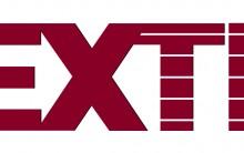 Programa de Estagio Nextel 2011- Inscrições Abertas