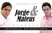 Novo CD Da Dupla Sertaneja Jorge E Matheus