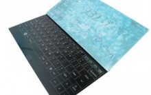 Novo Notebook Sem Moldura – Informações