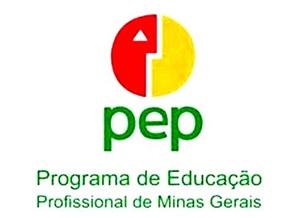 PEP 2011- Programa de Educação Profissional- Informações