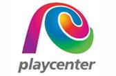 PlayCenter – Passaporte Playcenter  São Paulo – SP