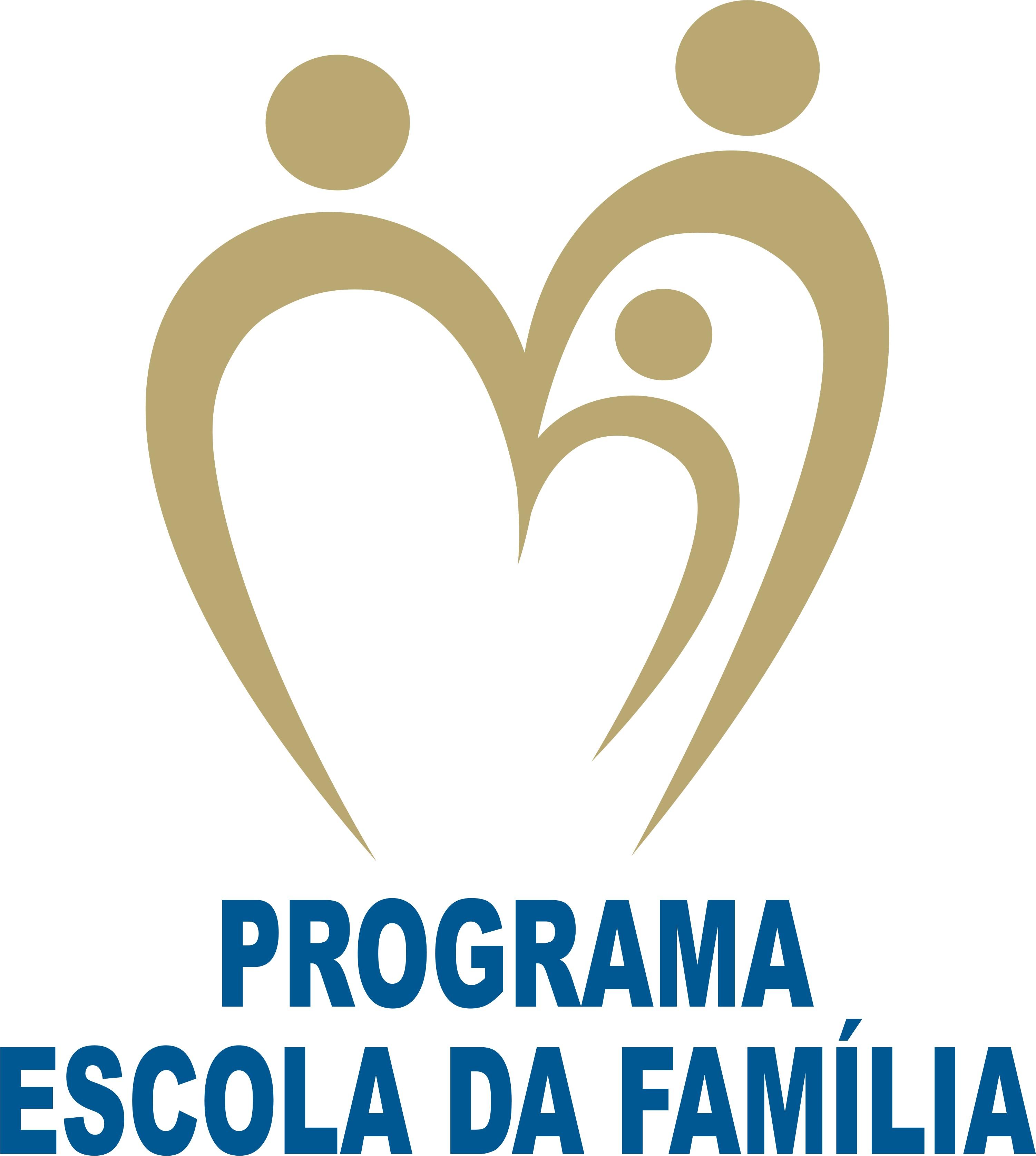 Escola Da Família – 2011 Inscrições