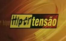 Hipertensão 2010 – Rede Globo