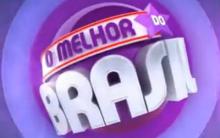 Programa O Melhor Do Brasil – Te Quero De Volta – Inscrições