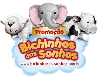 Promoção Bauducco – Bichinho Dos Sonhos – Informações