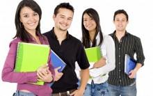 Provas De Faculdades Datas E Horário