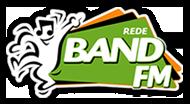 Ouvir Rádio Band Fm 96.1 Online Ao Vivo – Promoção