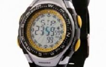 Relógios Speedo Masculino – Modelos