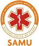 SAMU – Concurso Público 2011 – Inscrições