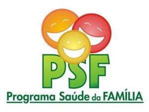 Saúde Da Família – PSF