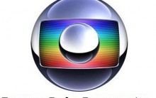 Telecurso Ensino Fundamental – Rede Globo