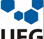 UFG Universidade Federal de Goiás- Informações