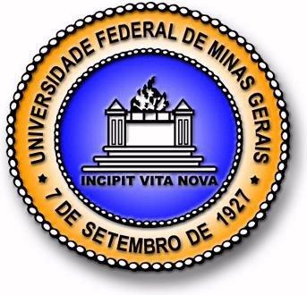 UFMG Universidade Federal de Minas Gerais- Informações
