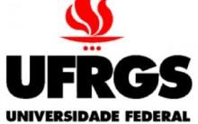 Vestibular UFRGS 2011- Inscrições