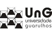 UNG Universidade de Guarulhos- Cursos e Informações