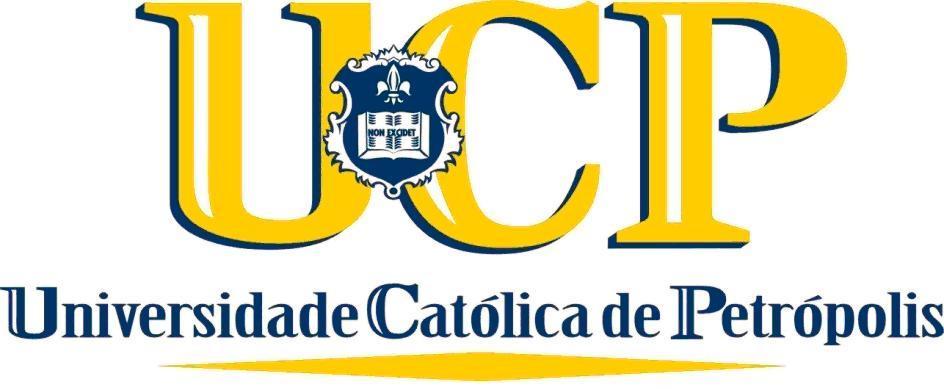 Ucp Universidade Católica de Petrópolis- Informações
