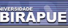 UNIB- Universidade Ibirapuera- Informações