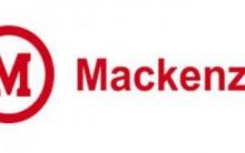 Vestibular Mackenzie 2011- Inscrições