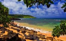 Viagem Para O Havaí – Hotéis E Roteiro
