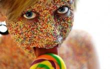 Eu E O Açúcar – Cuidados
