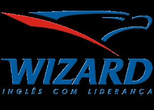 Wizard Idiomas- Endereços e Informações