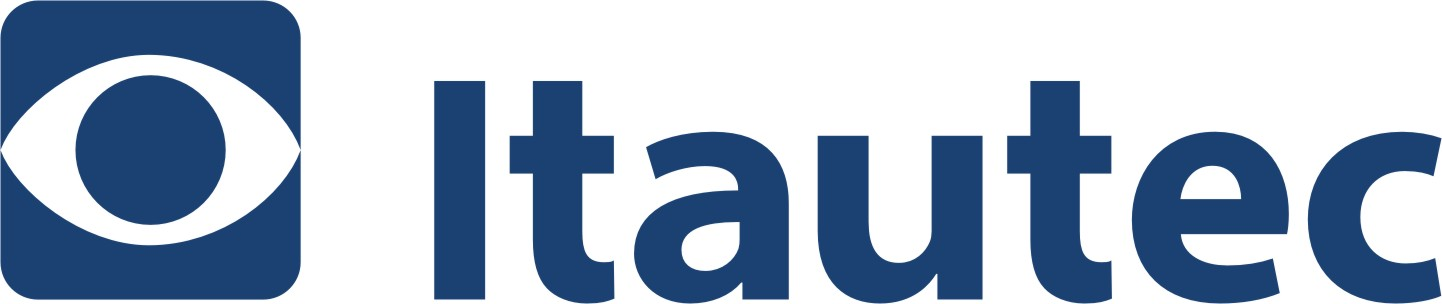 Assistência Técnica Itautec- Aurorizada- Telefones e Endereços