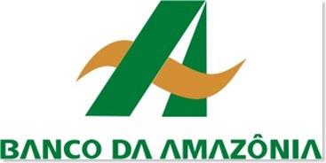 Banco da Amazônia- Consulta de Saldo e Extrato Pela Internet