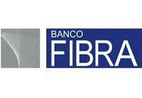 Banco Fibra- Serviços Online