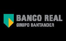 Vagas de Emprego Banco Real- Cadastrar Currículo