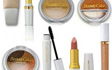Coleção de Esmaltes e Maquiagens Da Beauty Color