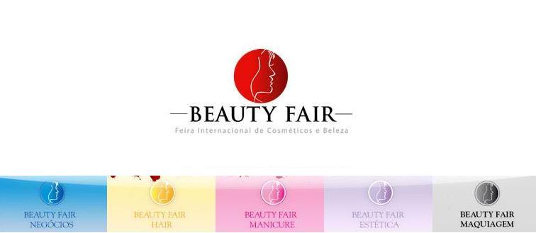 Beauty Fair 2010