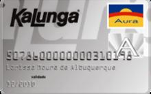 Cartão Lojas Kalunga- Como Solicitar