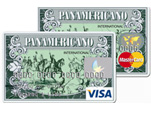 Cartões de Credito Panamericano- Como Solicitar Pela Internet